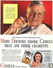 surgeon general warning on smoking 2013 picture 10