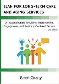 ageing and longterm services picture 6