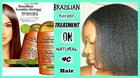 prescription brazilian keratin treatment picture 7