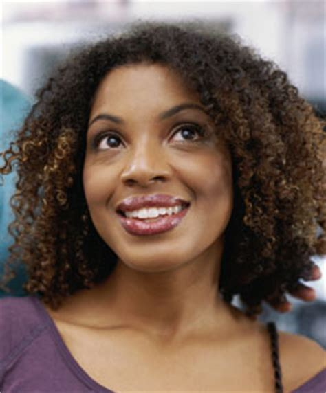 where can one buy herbal tame natural hair picture 2