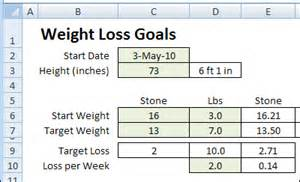 directions for new weigh weight loss center in picture 11