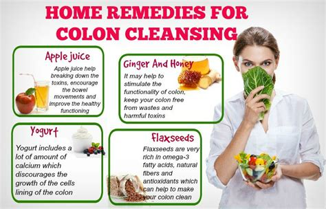 colon cleanse natural cures picture 1