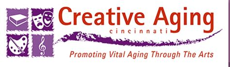 creativity in aging picture 11