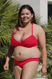 weight loss reality show picture 1