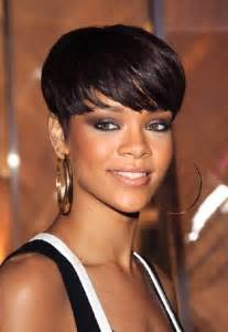 black women hair cuts picture 5