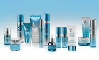 robin mcgraw revelation skin care picture 3