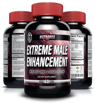 all natural male enhancement infomercial picture 9