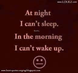 famous quotes about sleep picture 1