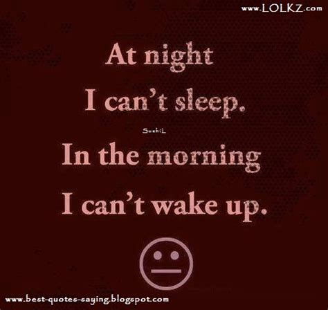 famous quotes about sleep picture 6