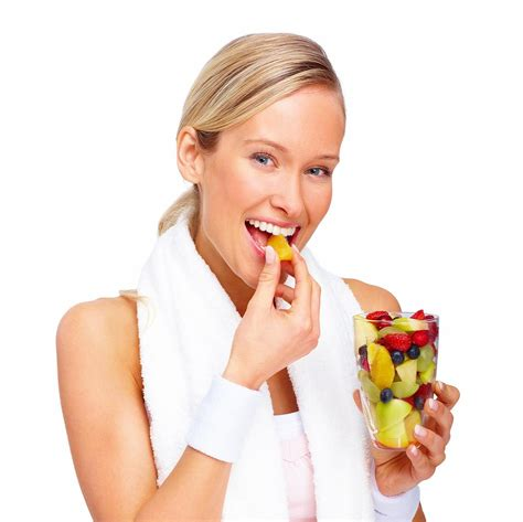 what weight loss services does tumi offer picture 11