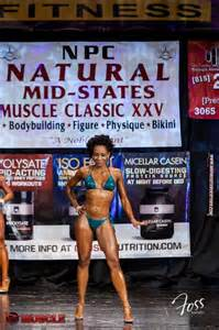 npc natural mid states picture 1