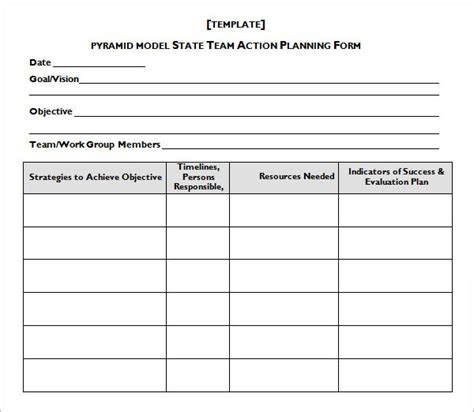 free business plans for home nursing care picture 11