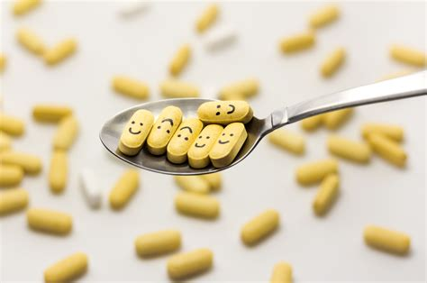anti depressant drugs don't agree with me and picture 2