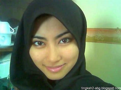 semenax di malaysia picture 3