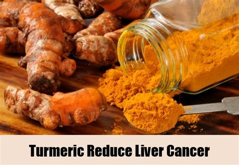 liver cancer herbal picture 10