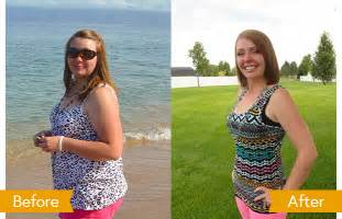 people weight loss stories who lose 30 pound picture 2
