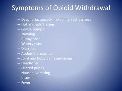 chinese medicine opioid withdrawal picture 22