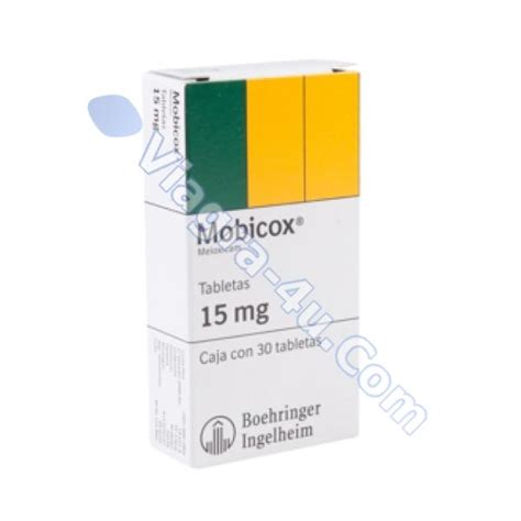 what is gyneric tablets taken for? picture 6