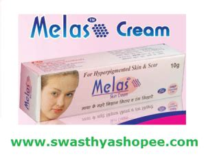 melas for acne picture 3