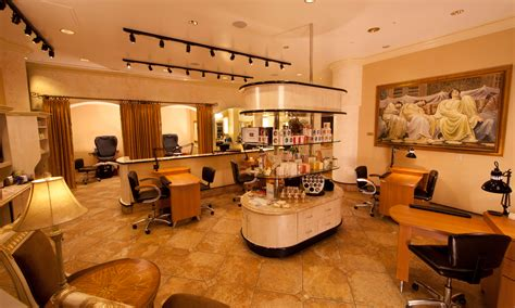 best hair salons in las vegas picture 3