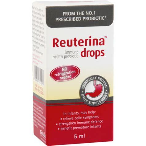 probiotic drops ������������ ������ picture 13