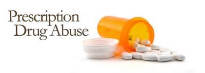 drug prescription picture 10