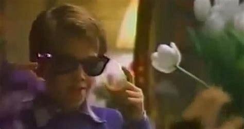 diet pepsi 1987 commercial picture 11