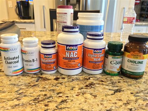 can 5-htp and chromium picolinate be taken together picture 12