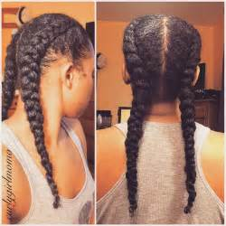 Kanerow hairstyles picture 9