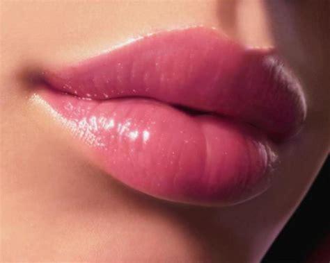 vigina cream for plumping picture 11