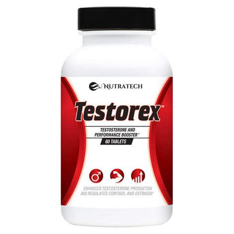 over the counter testosterone gnc picture 13