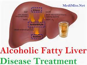 healing fatty liver picture 10