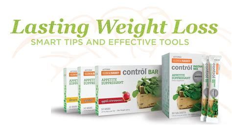 smart technique weight loss picture 3