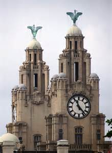 the liver building picture 1