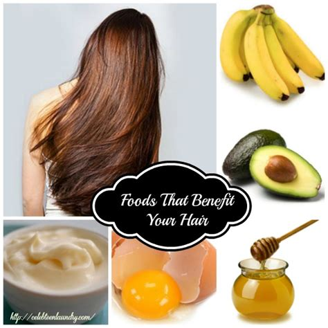 dematol hair food benefits picture 6