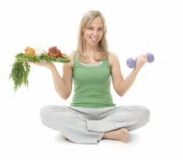 healthy diet and exercise picture 10