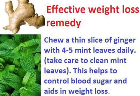 weight loss remedies picture 6