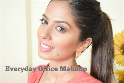 youtube india beauty tips picture 7