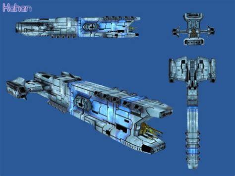 joint fleet maintanace manual picture 15