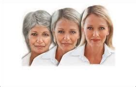 common questions about aging of the body picture 13