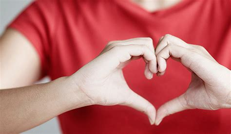 heart health picture 19