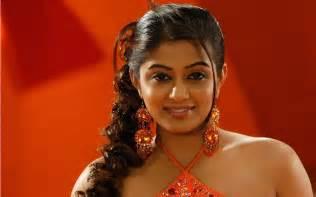 tamil actress priyaman mms picture 14