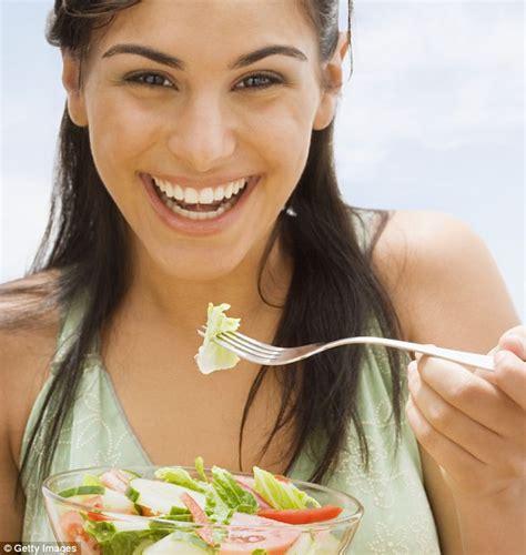 cholestrol lowering diet picture 5