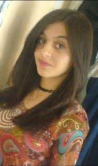 karachi sex girl's contact number mobile picture 17