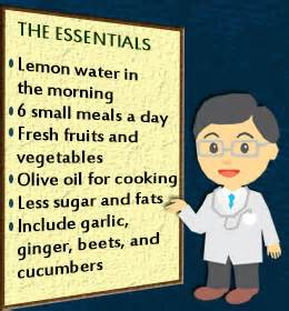 diet for gall bladder patients picture 3