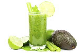 green smoothie weight loss 30 day before and picture 1