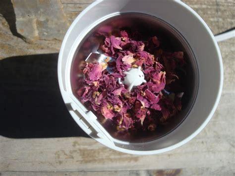 herbal esthetics picture 3