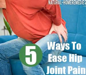 hip joint pain picture 2