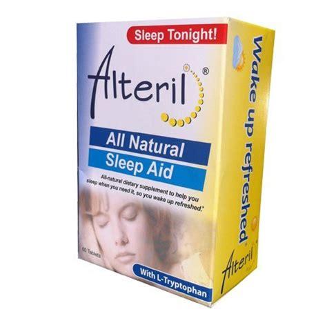purchase alteril picture 5