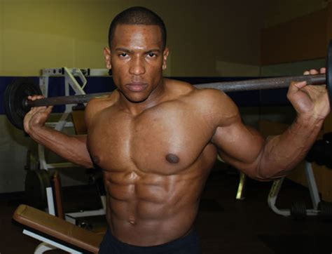 will lipo 6 black burn off the muscle picture 10
